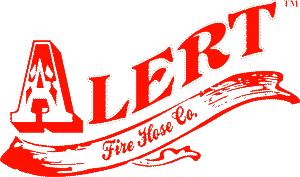 Alerts BBC logo