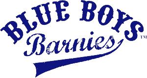 Hartford Bluebirds logo