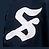 Simsbury Taverneers logo