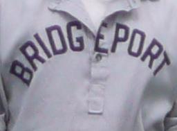 Bridgeport Orators